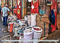 Mauritius - Insel im Indischen Ozean (Wandkalender 2019 DIN A4 quer) - Produktdetailbild 4