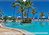 Mauritius - Insel im Indischen Ozean (Wandkalender 2019 DIN A4 quer) - Produktdetailbild 6