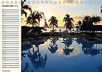 Mauritius - traumhaft und unvergesslich (Tischkalender 2019 DIN A5 quer) - Produktdetailbild 9