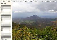 Mauritius - traumhaft und unvergesslich (Tischkalender 2019 DIN A5 quer) - Produktdetailbild 5