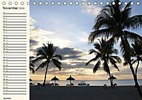 Mauritius - traumhaft und unvergesslich (Tischkalender 2019 DIN A5 quer) - Produktdetailbild 11