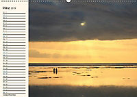 Mauritius - traumhaft und unvergesslich (Wandkalender 2019 DIN A2 quer) - Produktdetailbild 3