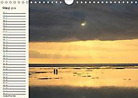 Mauritius - traumhaft und unvergesslich (Wandkalender 2019 DIN A4 quer) - Produktdetailbild 3