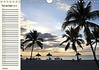 Mauritius - traumhaft und unvergesslich (Wandkalender 2019 DIN A4 quer) - Produktdetailbild 11