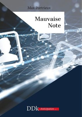 Mauvaise note, Max Portrieux