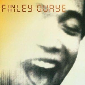 Maverick A Strike (Vinyl), Finley Quaye
