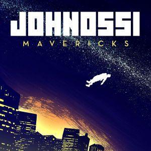 Mavericks, Johnossi