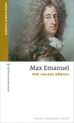 Max Emanuel - Marcus Junkelmann |