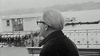 Max Frisch. Citoyen - Produktdetailbild 4