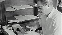 Max Frisch. Citoyen - Produktdetailbild 8