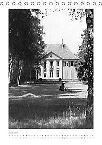 Max Liebermann am Wannsee (Tischkalender 2019 DIN A5 hoch) - Produktdetailbild 1