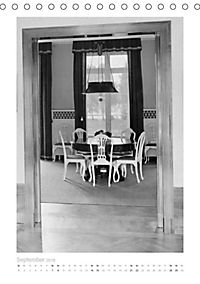 Max Liebermann am Wannsee (Tischkalender 2019 DIN A5 hoch) - Produktdetailbild 9