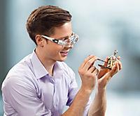 MaxDetail Lupenbrille - Produktdetailbild 4
