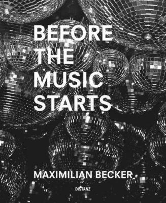 Maximilian Becker