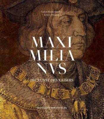 Maximilianus -  pdf epub