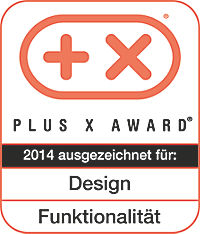 maxxcuisine Julienne- und Spiralschneider für Gemüse und Obst - Produktdetailbild 9