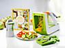 Maxxcuisine Spiralschneider Deluxe - Produktdetailbild 5
