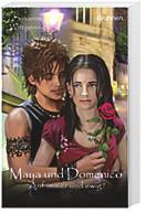 Maya und Domenico (Band 6)