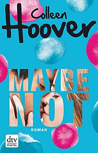 Maybe Someday Colleen Hoover Ebook