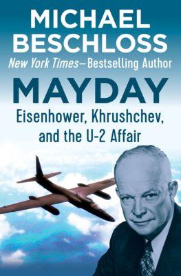 Mayday, Michael Beschloss