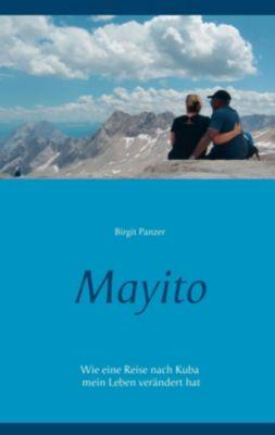 Mayito, Birgit Panzer