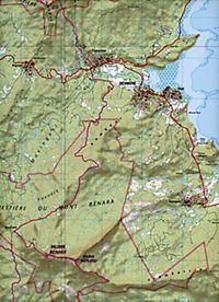 Mayotte Sada - Produktdetailbild 2