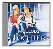 Mc Leods Töchter, OST-Original Soundtrack Tv, Rebecca Anne Lavelle