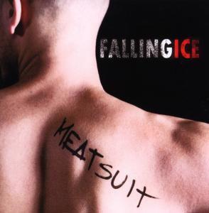 Meatsuit, Fallingice