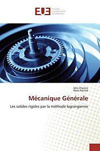 classical mechanics taylor solutions pdf