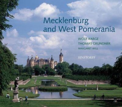 Mecklenburg and West Pomerania, Wolf Karge, Thomas Grundner