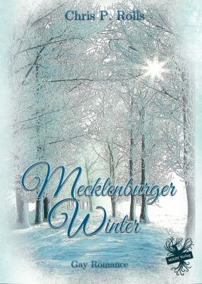 Mecklenburger Winter - Chris P. Rolls pdf epub