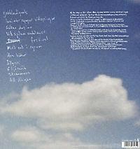Med Sud I Eyrum Vid Spilum Endalaust (Vinyl) - Produktdetailbild 1