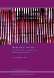 Media and Urban Space