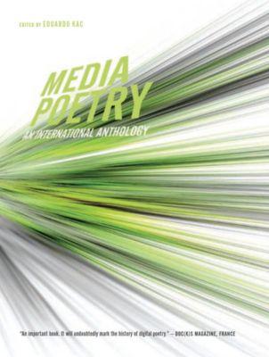 Media Poetry