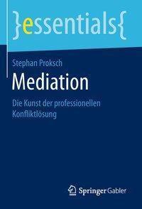 Mediation, Stephan Proksch