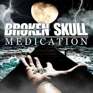 Medication, Broken Skull