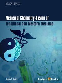 Medicinal Chemistry, Robert E. Smith