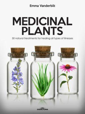 Medicinal Plants, Emma Vanderbilt