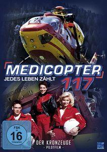Medicopter 117 Online Sehen
