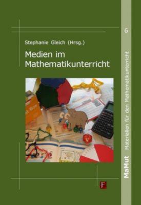 Medien im Mathematikunterricht