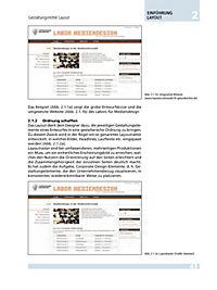 Mediendesign für Studium und Beruf - Produktdetailbild 3