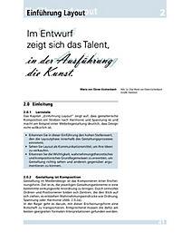 Mediendesign für Studium und Beruf - Produktdetailbild 1