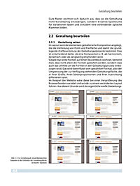 Mediendesign für Studium und Beruf - Produktdetailbild 4