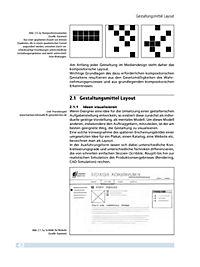 Mediendesign für Studium und Beruf - Produktdetailbild 2