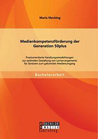 pdf Altlastensanierung und Bodenschutz: Planung und Durchführung von Sanierungsmaßnahmen —