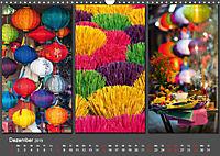 MEDITATION Zeit für mich (Wandkalender 2019 DIN A3 quer) - Produktdetailbild 12