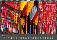 MEDITATION Zeit für mich (Wandkalender 2019 DIN A3 quer) - Produktdetailbild 3