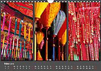 MEDITATION Zeit für mich (Wandkalender 2019 DIN A4 quer) - Produktdetailbild 3