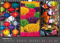 MEDITATION Zeit für mich (Wandkalender 2019 DIN A4 quer) - Produktdetailbild 12