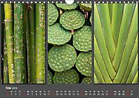 MEDITATION Zeit für mich (Wandkalender 2019 DIN A4 quer) - Produktdetailbild 5